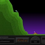 pockettanks1 150x150 App Review: Pocket Tanks by BlitWise Productions, LLC