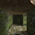realmaze2 150x150 App Review: Realmaze3D by Starscene Software