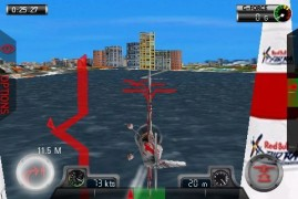 redbullairrace1 269x180 custom App Review: Red Bull Air Race World Championship by Artificial Life, Inc.