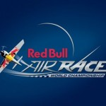 redbullairrace3 150x150 App Review: Red Bull Air Race World Championship by Artificial Life, Inc.