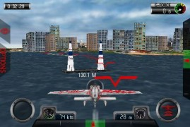 redbullairrace4 269x180 custom App Review: Red Bull Air Race World Championship by Artificial Life, Inc.