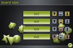 shapeslide2 150x100 App Review: Shape Slide by Static Lime Software