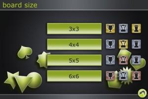 shapeslide2 300x200 shapeslide2