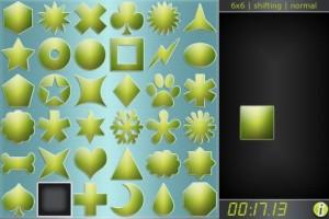 shapeslide3 300x200 shapeslide3