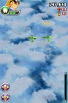 siberianstrike1 100x150 App Review: Siberian Strike by Gameloft