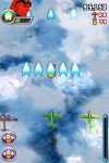 siberianstrike2 100x150 App Review: Siberian Strike by Gameloft