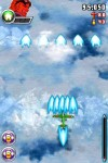 siberianstrike3 100x150 App Review: Siberian Strike by Gameloft