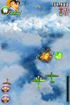 siberianstrike5 100x150 App Review: Siberian Strike by Gameloft