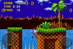 sonichedgehog1 150x100 App Review: Sonic the Hedgehog by SEGA