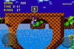 sonichedgehog2 150x100 App Review: Sonic the Hedgehog by SEGA