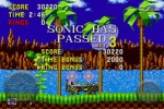 sonichedgehog3 150x100 App Review: Sonic the Hedgehog by SEGA