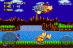 sonichedgehog4 150x100 App Review: Sonic the Hedgehog by SEGA