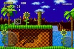 sonichedgehog5 150x100 App Review: Sonic the Hedgehog by SEGA