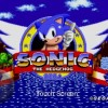App Review: Sonic the Hedgehog by SEGA