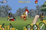 sparta1 150x100 App Review: Sparta by Pocket Monkey Games