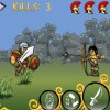 App Review: Sparta by Pocket Monkey Games