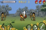 sparta3 150x100 App Review: Sparta by Pocket Monkey Games