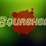 squashem3 150x150 App Review: Squashem by Jelly Biscuits