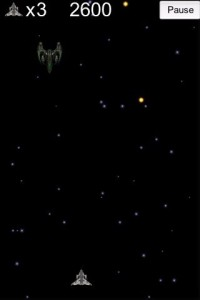 starfighter2 200x300 App Review: Starfighter by Philip Alldredge
