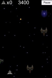 starfighter3 200x300 App Review: Starfighter by Philip Alldredge
