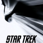 startrek1 150x150 App Review: Star Trek by Electronic Arts