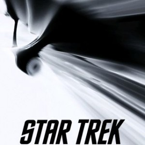 startrek1 300x300 startrek1