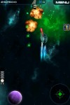 startrek3 100x150 App Review: Star Trek by Electronic Arts