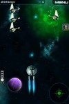 startrek4 100x150 App Review: Star Trek by Electronic Arts