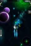 startrek5 100x150 App Review: Star Trek by Electronic Arts