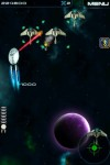 startrek6 100x150 App Review: Star Trek by Electronic Arts