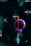 startrek7 100x150 App Review: Star Trek by Electronic Arts