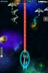 startrek8 100x150 App Review: Star Trek by Electronic Arts