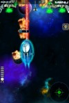 startrek9 100x150 App Review: Star Trek by Electronic Arts