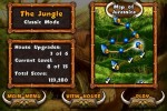 stoneloops3 150x100 App Review: StoneLoops! of Jurassica by PlayCreek LLC