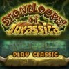 App Review: StoneLoops! of Jurassica by PlayCreek LLC