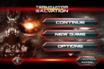 terminator1 150x100 App Review: Terminator Salvation by Gameloft