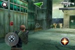terminator2 150x100 App Review: Terminator Salvation by Gameloft