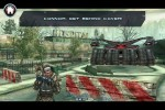 terminator3 150x100 App Review: Terminator Salvation by Gameloft