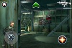 terminator4 150x100 App Review: Terminator Salvation by Gameloft