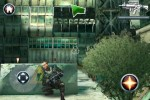 terminator5 150x100 App Review: Terminator Salvation by Gameloft