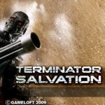 terminator salvation1 150x100 Terminator Salvation just released, still looks amazing.