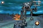terminator salvation4 150x100 Terminator Salvation just released, still looks amazing.