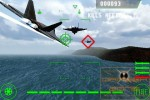 topgun2 150x100 App Review: Top Gun by Paramount Digital Entertainment