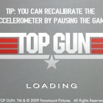 topgun4 150x150 App Review: Top Gun by Paramount Digital Entertainment