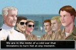 topgun6 150x100 App Review: Top Gun by Paramount Digital Entertainment