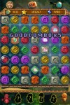 treasuresofmontezuma1 100x150 App Review: Treasures of Montezuma by Alawar Entertainment, Inc.