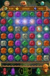 treasuresofmontezuma2 100x150 App Review: Treasures of Montezuma by Alawar Entertainment, Inc.