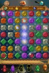 treasuresofmontezuma4 100x150 App Review: Treasures of Montezuma by Alawar Entertainment, Inc.