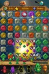 treasuresofmontezuma5 100x150 App Review: Treasures of Montezuma by Alawar Entertainment, Inc.