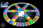 trivial pursuit2 150x100 App Review: Trivial Pursuit by Electronic Arts